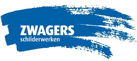 ZW_Logo-main-ret