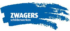 ZW_Logo-main